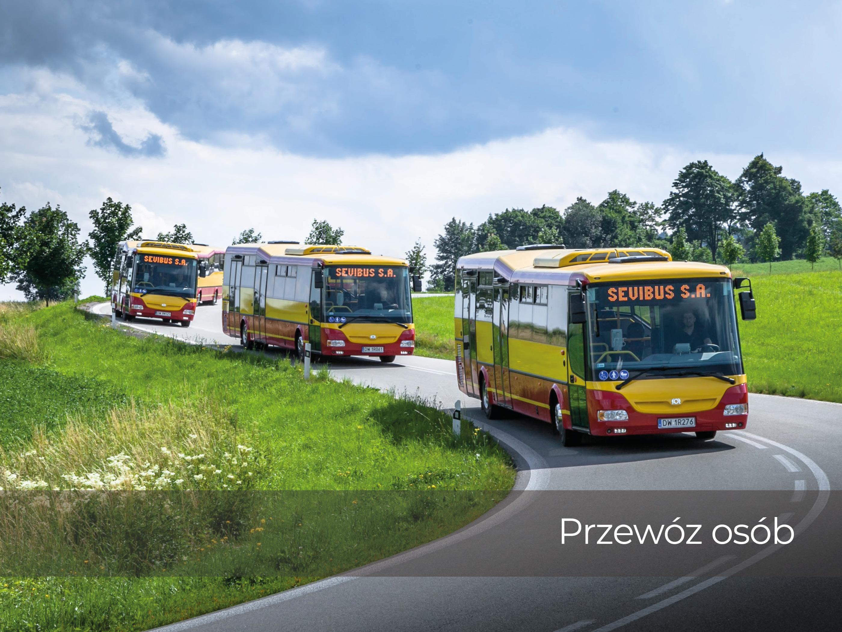Centrum usług motoryzacyjnych Sułowska 10 Wrocław Okręgowa Stacja Kontroli Pojazdów Myjnia TIR Przewóz osób Tachografy CB Przeglądy rejestracyjne Geometria kół