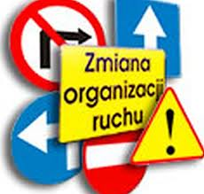 Organizacja komunikacji międzygminnej w okresie weekendu majowego