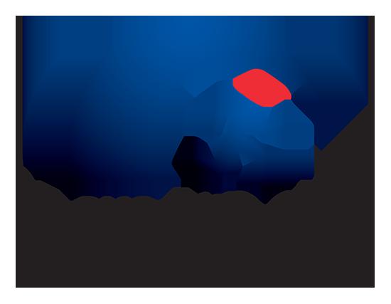 Kobierzyce – 37.PKO Wrocław Maraton