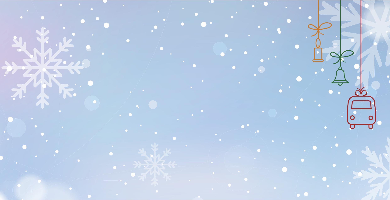 Organizacja  komunikacji gminnej w okresie Świąt Bożego Narodzenia