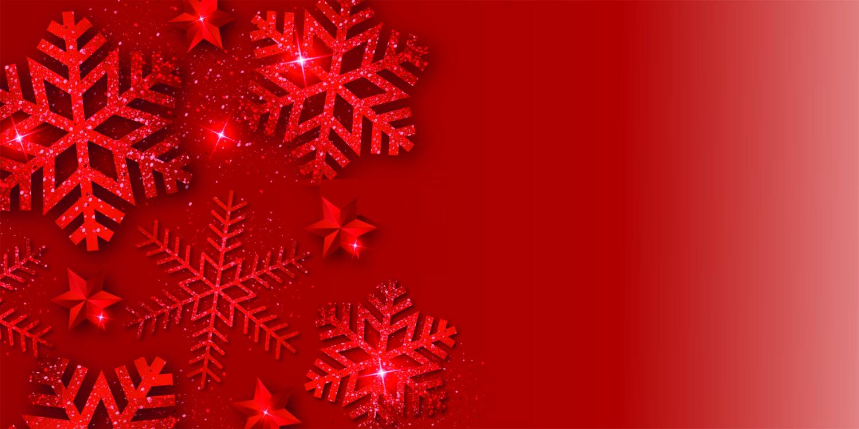 Organizacja  komunikacji międzygminnej w okresie świąteczno-noworocznym