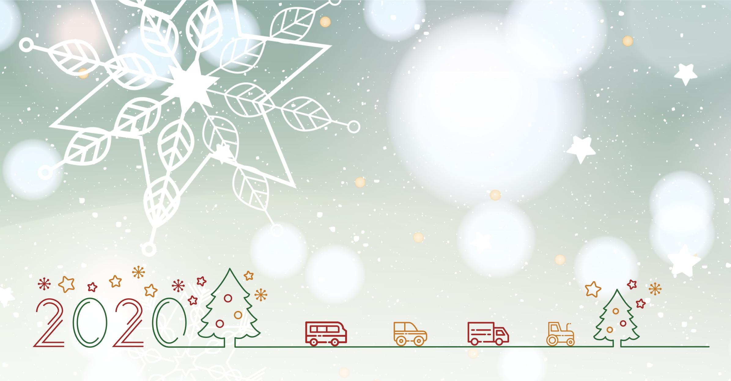 Organizacja  komunikacji gminnej w okresie sylwestrowo – noworocznym