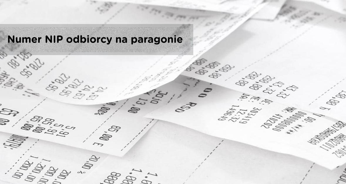 Informacja w sprawie wystawiania faktur za bilety okresowe po 1 stycznia 2020r.